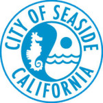 cityofseaside_0
